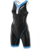 Sailfish - Trisuit Pro team women