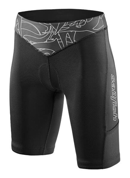 Sailfish TriShort Spirit - women