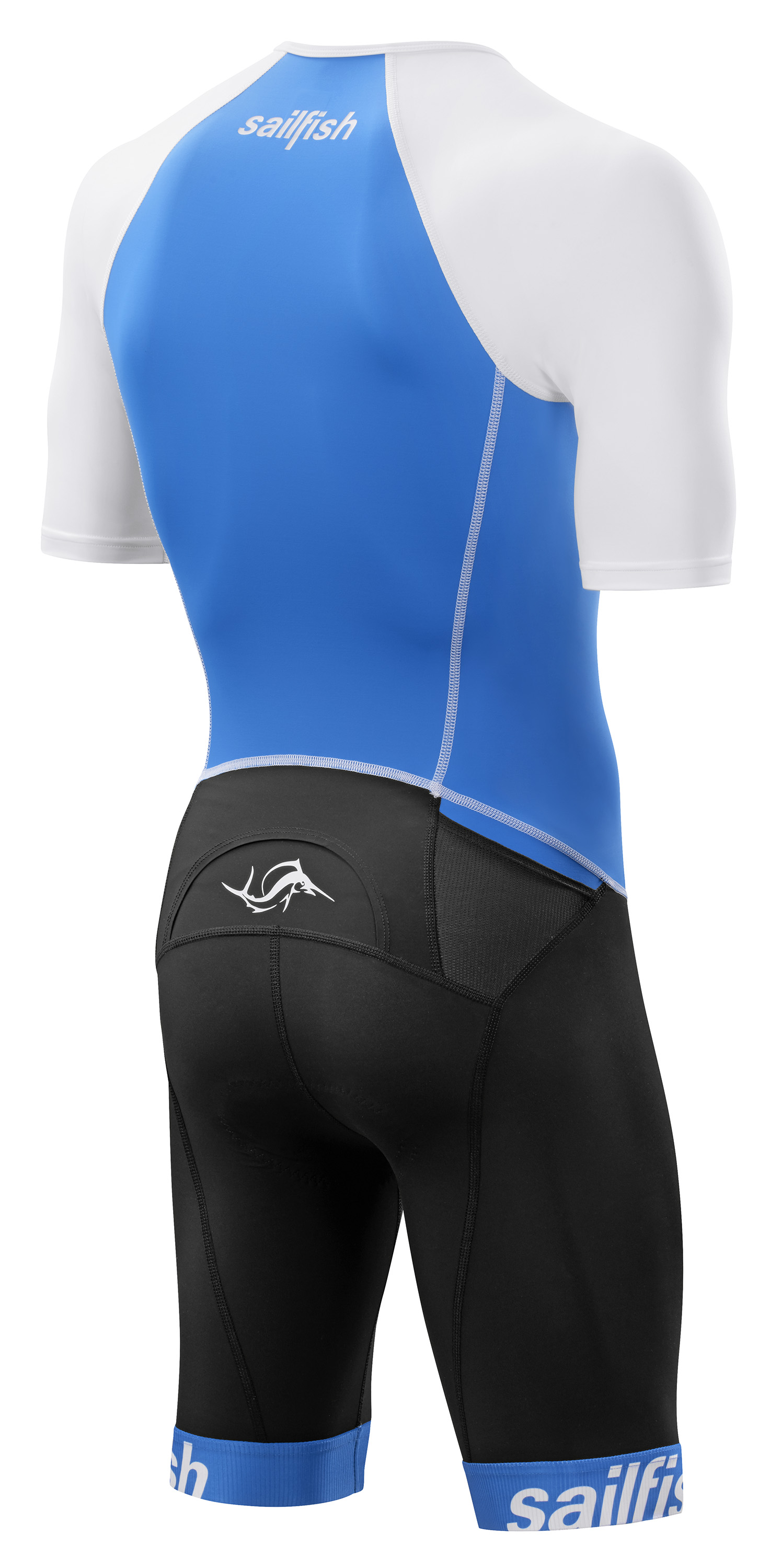 Sailfish - Aerosuit comp