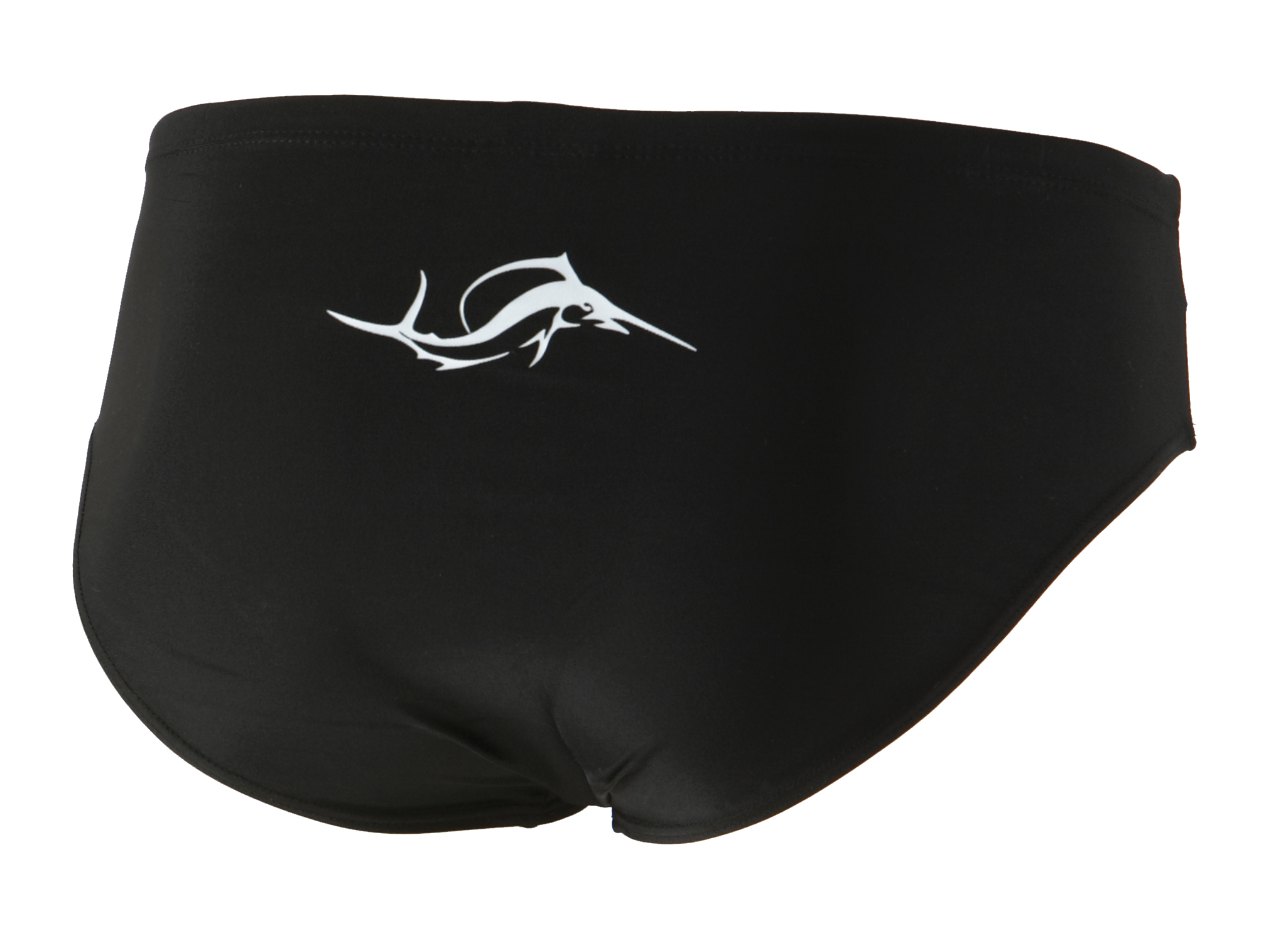 sailfish Swim Brief