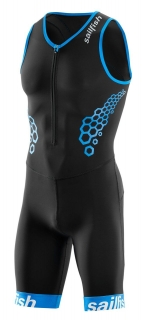 Sailfish - Trisuit Comp 2018